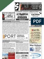 newsfr St-Barths 09 aout 2011