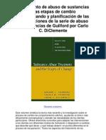 leccionando_y_planificación_de_las_intervenciones_de_la_serie_de_abuso_de_sustancias_de_Guilford_por_Carlo_C_DiClemente_-_Averigüe_por_qué_me_encanta![1]