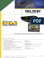 Belson BSV-0690