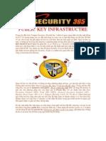 Security365-PKI