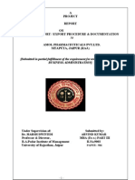 Copy of Copy of MBA Report