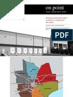 Houston Q2 2011 Industrial Outlook (FINAL)[1]