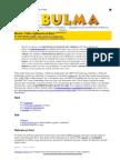 camarasde-seguridad-bulma-2384