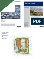 Schilling Square Brochure