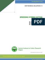 bredding_hybrid_cotton