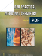 Practical Medicinal Chemistry