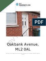 OakBank Av