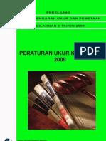 PekKPUPBil52009