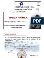 03_Massa_atomica