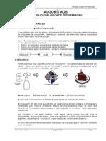 53392229-Apostila-de-Algoritmo-2009