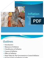 Inflation PPT(2)