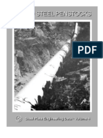 68162759 Wye Branches | Pipeline Transport | Pipe (Fluid
