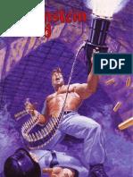 Wolfenstein3DManual