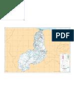 mapa piaui