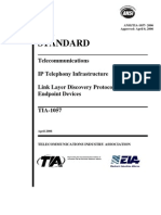 ANSI-TIA-1057 Final for Publication