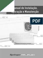 IOM - MaxiFlex (Bi-Tri) (256.06.501) -E- 10.07