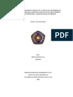 jiptummpp-gdl-s1-2009-berykurnia-15500-1.+PENDA-N