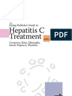 HepatitisC Treatment 2011