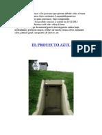 el_proyecto_azul
