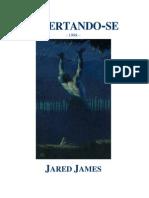 Jared_James_-_Libertando-se
