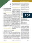 Malodorous oozing lesions after local cancer treatment - ethacridine powder prevents local infection. Gerhard Dyckhoff, Peter Karl Plinkert, Stefanie Ursula Walk-Fritz, Torsten Hoppe-Tichy . DOI