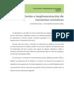 Programa_Ministerio de Turismo