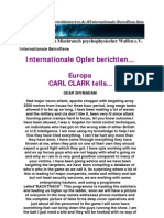 Strahlenterror - Inter Nation Ale Betroffene - Strahlenfolter v1.0
