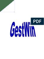 GESTOC