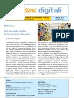 SentieriDigitali21-2011
