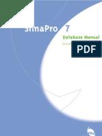 DatabaseManualEU-DKIODatabase