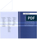Usability pdf the web simplicity designing of practice