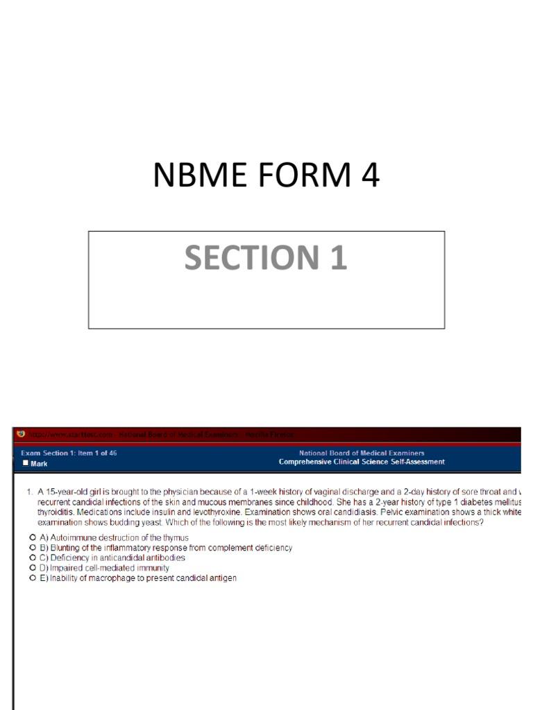 Ccssa form 6 pdf