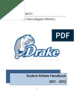 Drake_Athletics_S-A_Handbook_2011-12_0811