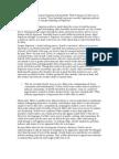 Animal Farm 3 Sample Essay