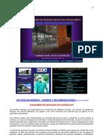 Suturas de Heridas Traumaticas. Recomendaciones y Evidencias Prof. Dr. Luis Del Rio Diez