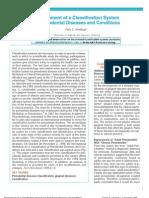 Classification of Periodontal Disease.sflb