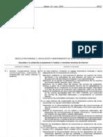 Módulo Profesional 5 - IMSI