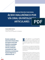 18 acido hialuronico