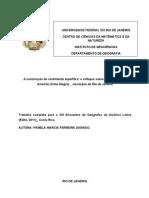 POB-012 Pamela Marcia Ferreira Dionisio