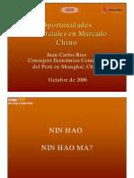 2 China