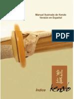 Manual Kendo (1)