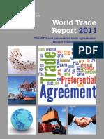 world_trade_report11_e