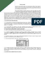 Edital+PBH+Saúde+-+agosto+2011