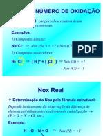nox_balanceamentos_reacoes