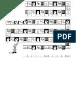 PLV-spelbord