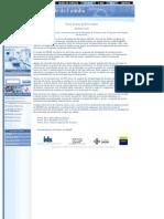 Livro - Manual PSF