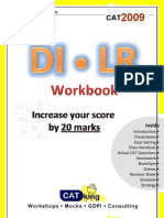 CATking DI Workbook
