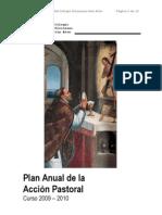 Pastoral_09-10[1]