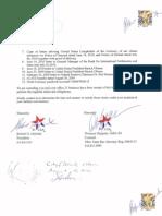 UPU Notice of Claim August 10 2010-2[1]