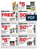 Staples Event Images 175x175 060131 New Site 2 4 Suppy Coupons